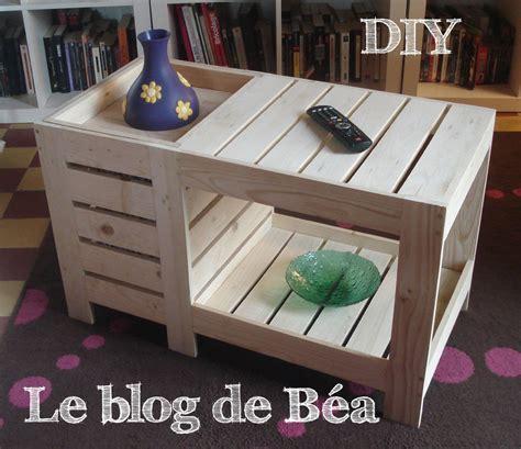 comment fabriquer un bureau en bois awesome bonjour tous aujourduhui je vous explique comment