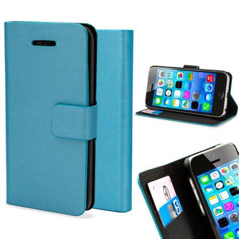 iphone 5c cover metalix apple iphone 5c book light blue 2346
