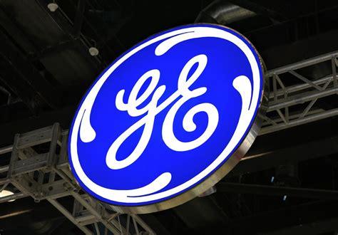 bid stock ge ignites 100 startup sale in last ditch bid to save