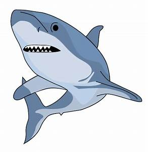 Discovery's Shark Week comes to life through shark emoji ...