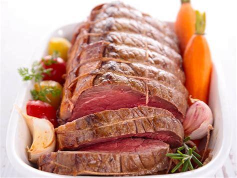 plats cuisine plats cuisinés