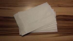 Basteln Mit Papiertüten : zauberhafte sterne aus butterbrotpapiert ten basteln ~ A.2002-acura-tl-radio.info Haus und Dekorationen