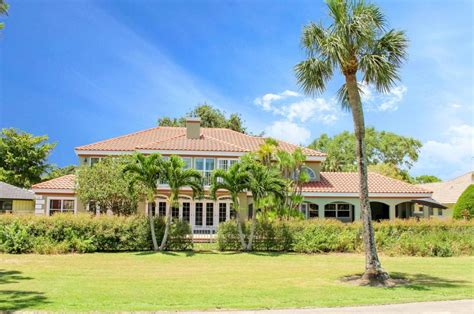 pga national homes for sale palm gardens