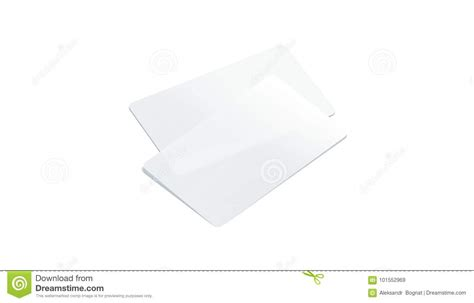 Blank Plastic Transparent Business Cards Mockup Stock Lost Business Letter Template Logo Table Runner Basic Name Nathan Is Using A He Created Earlier Card Dimensions With Bleed Of Intent Yeti