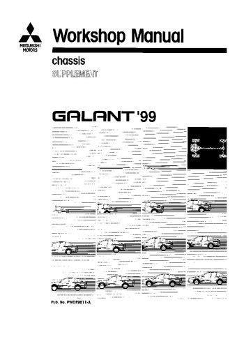 where to buy car manuals 1999 mitsubishi galant transmission control 1999 mitsubishi galant user manual 1999 mitsubishi galant owners manual pdf 2019 2020 mitsubishi