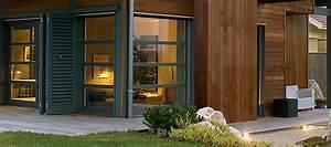 Lasure bois extérieur : conseils pour appliquer, choisir une lasure bois exterieur Syntilor