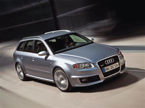 amazing audi rs4 audi rs4 2006 review amazing pictures and images look