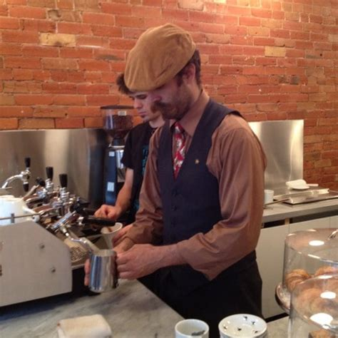101 reviews of the boxcar coffee the boxcar is a breath of fresh air for moore. Boxcar Coffee Roasters - Central Boulder - 73 tips
