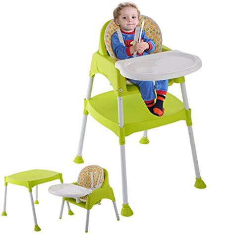toddler desk canada 3 in 1 baby high chair convertible table seat booster