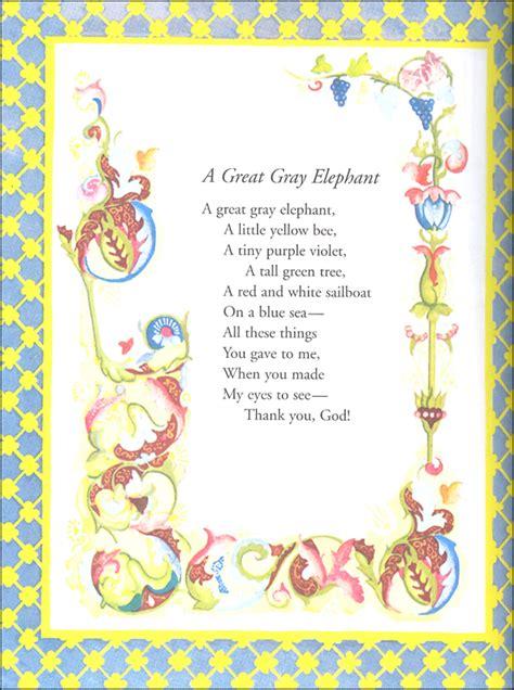 prayers for children 036568 details rainbow resource 393 | 036568i1