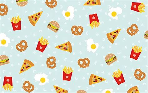 Wallpaper, Food Wallpaper