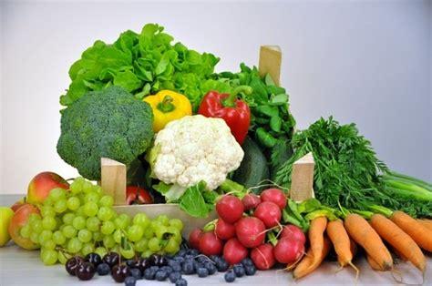 bestellen lebensmittel lebensmittel bestellen bio vegan vom bauernhof