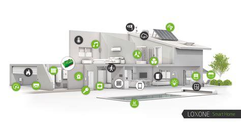 Smart Home by Smart Home Kle Energie De