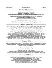 resume objective for entry level clerical position salary estimate banking resume templates