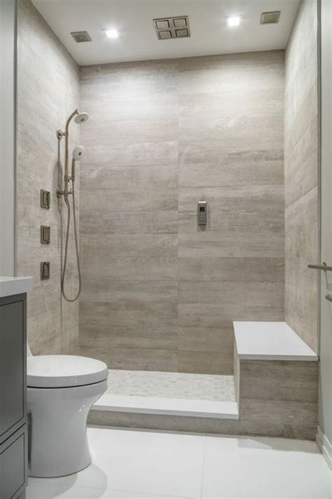 Badezimmer Fliesen Anleitung by 20 Best Bathroom Tile Patterns Ideas With Guide How To