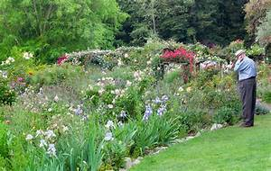 creer un jardin anglais owhfgcom With comment creer un jardin paysager 0 idee deco jardin comment creer un jardin anglais elegant