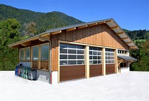 Garage Jullien : garage bernard julien manigod ~ Gottalentnigeria.com Avis de Voitures