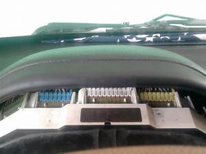 Probleme Compteur 206 : probleme compteur 106 1 1 1998 ~ Maxctalentgroup.com Avis de Voitures