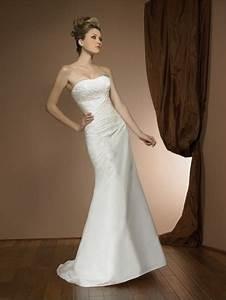 Vetement Femme Pour Mariage : vetement de mariage ~ Dallasstarsshop.com Idées de Décoration