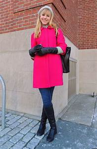 College Look Style : how this brown university student looks chic in the cold huffpost ~ Orissabook.com Haus und Dekorationen