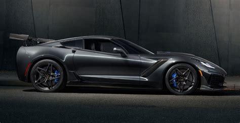 2020 chevy corvette zora zr1 2020 chevrolet corvette zora zr1 price review redesign