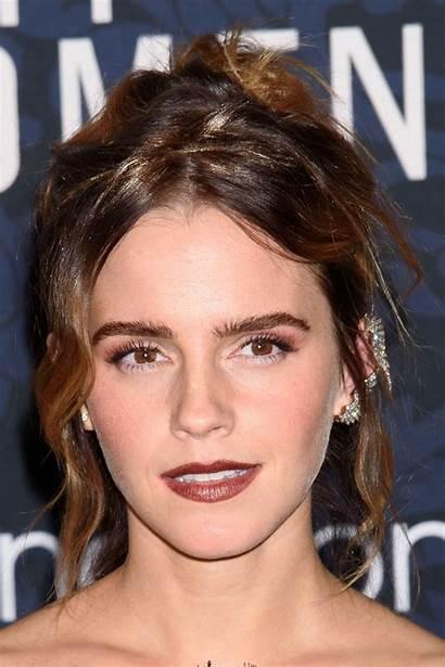 Watson Emma Premiere Nyc Diamond Clutch Shell
