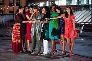U2018for Colored Girls U2019 Trailer  Will The Movie Win Tyler