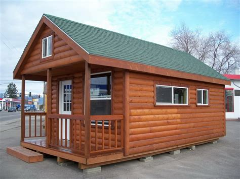 Cabin For Sale - small cabin kits for sale small a frame cabin kits small