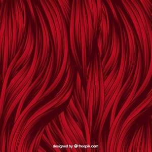 Hair Texture Vectors, Photos and PSD files   Free Download
