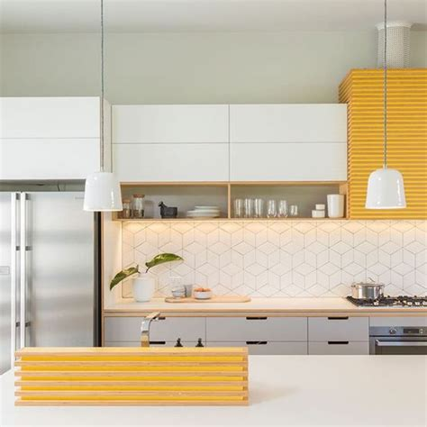 how to install tiles in kitchen instagram cabinets and pine on 8718