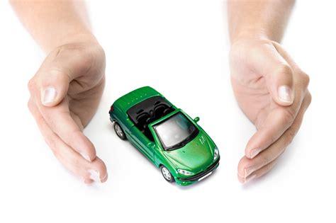 Temporary Car Insurancemy Cheap Car Insurance