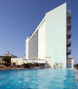 hotel garden in lido di jesolo italy besten preise With katzennetz balkon mit garden hotel bremen preise