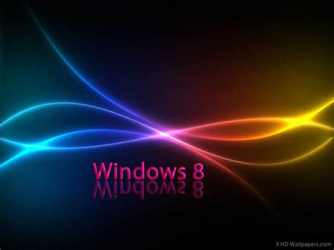 live wallpaper free for windows 8 hd wallpapers windows 8 hd wallpapers