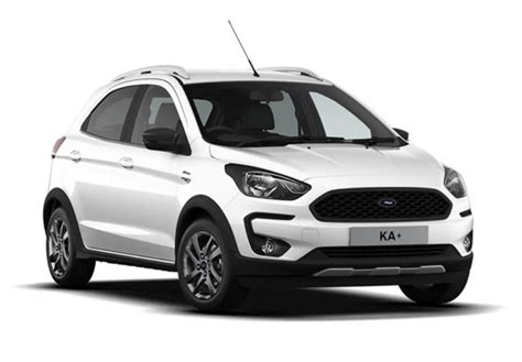 ford ka leasing ford ka active term lease 12 month leasing in the uk