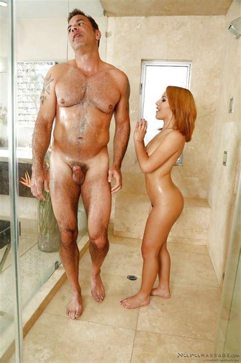 Free Porn Shower Pics Pichunter