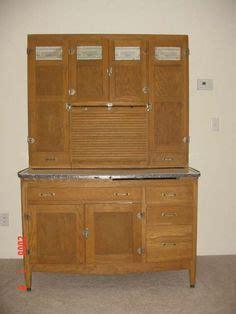 Hoosier Cabinet Reproduction Amish by Primitive Hoosier Cabinets For Sale Antique Hoosier