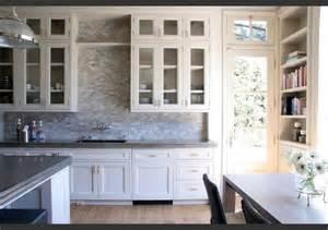 cool kitchen backsplash ideas 14 unique kitchen tile backsplash ideas page 2 of 2 zee designs