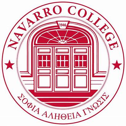 Navarro College General Hourly Rate Payscale Logos