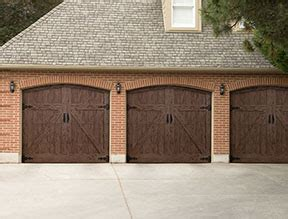 Large Farmhouse Style Garage Doors Latest News