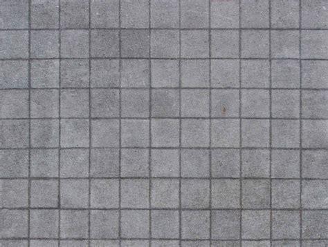 Einzigartig Mosaik Beispiele Badezimmer Fliesen Ideen Mosaik Badezimmer Einrichten