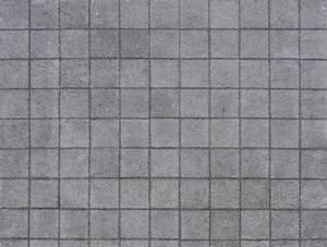 Fliesen In Dielenoptik : fliesen dielenoptik preise das beste aus wohndesign und ~ Sanjose-hotels-ca.com Haus und Dekorationen