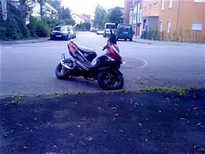 Seitenständer Speedfight 2 : scooter crew dachau members ~ Kayakingforconservation.com Haus und Dekorationen