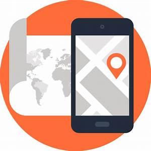 iPhone App, Android App, iOS App, Mobile App Development ...