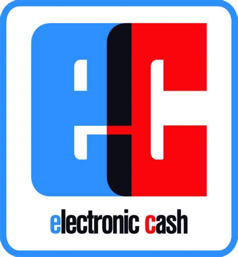 ec cash ec cash direkt