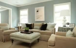 blaue wand wohnzimmer wohnzimmer streichen 106 inspirierende ideen archzine net