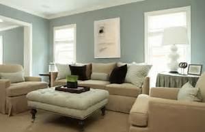 Wohnzimmer streichen 106 inspirierende ideen for Wohnideen wohnzimmer farbe