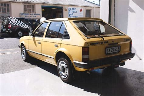 Opel South Africa by Opel Kadett For Sale Parow Gumtree South Africa