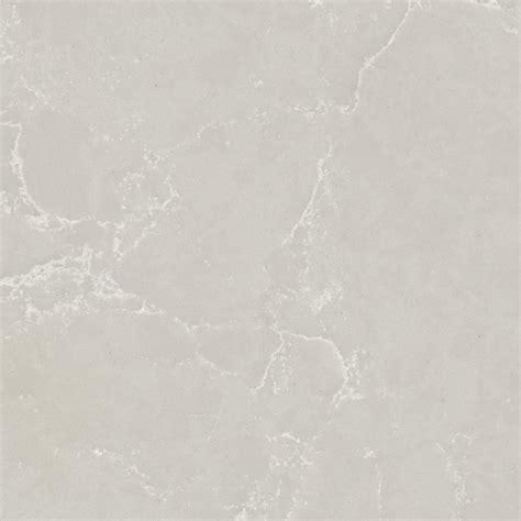 marble top kitchen island cart caesarstone classico 5110 alpine mist