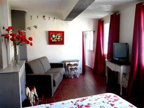 une chambre en ville aix aix en provence map of aix en provence 13100 or 13090 or
