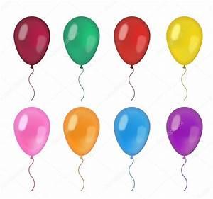 Clipart, Balloon, Bouquets